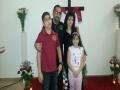 Pastor Saleem