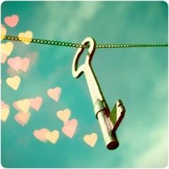 Nøkkelen