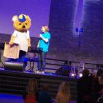 hvorfor-måtte-Jesus-trøste-disiplene..er-dagens-tema-på-søndagsskolen