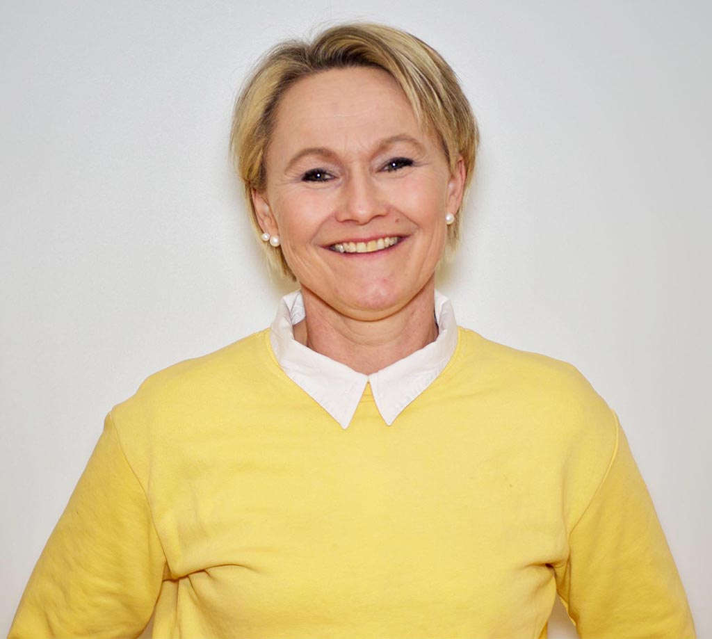 Heidi Åmland