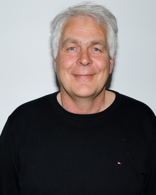 Karl Igland