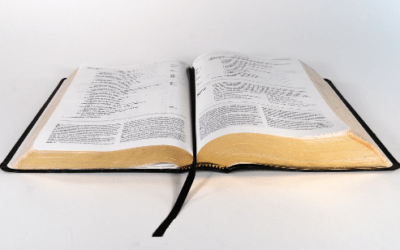 Connectopplegg – Evangeliets kraft – Eilif Tveit – 29/9-19
