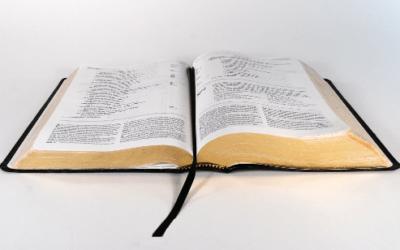 Connectopplegg – Evangeliets kraft – Eilif Tveit – 29/9-19